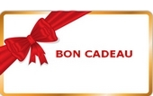 Faire une demande de bon cadeau